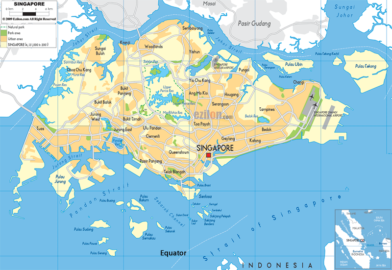 Singapore singapore the city we have all heard so much about and their strictness it sits at the tip of the malay peninsula we were informed on the ship not to gumiabroncs Choice Image